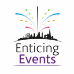 Enticing Events Ltd